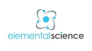 Elemental Science can help you teach science!