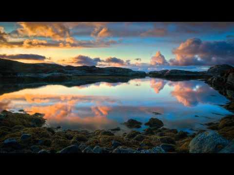 Evbointh - Black Stones (Original Mix)