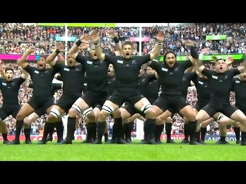 Thumbnail: Jason Derulo - Try Me (Rugby Dance Off)