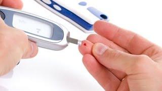 ما هي اعراض مرض السكر ؟؟