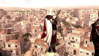 Nothing is true Everything is permitted