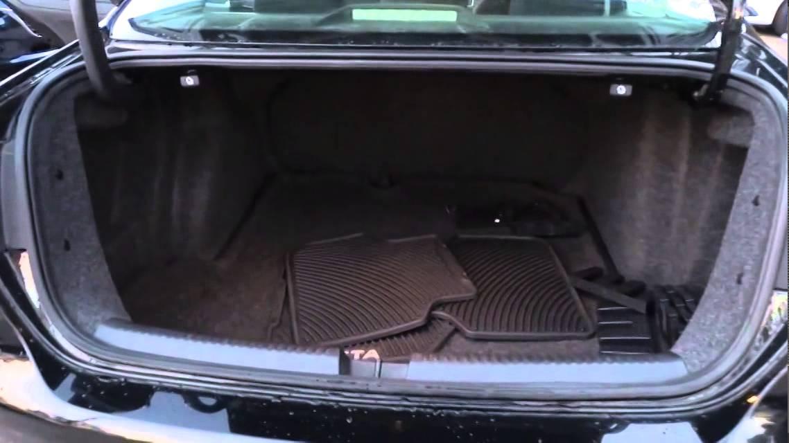 Culver City Mazda >> 2012 Volkswagen Jetta Los Angeles, Cerritos, Van Nuys, Santa Clarita, Culver City, CA P2177 ...