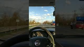 Araba snapleri Fiat Linea Snapleri