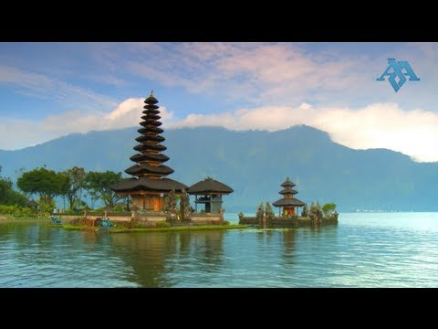 Bali Holiday - Discover it now - Best Activities & Accommodation