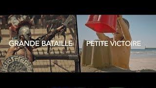 La Vendée, Grandiose et Intime | Film publicitaire 2019