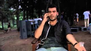 Ali Biçim Show - Gader (Özgürcan Çevik)