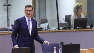 EU-Gipfel in Brüssel: Streit mit Polen wird zur Zerreißprobe
