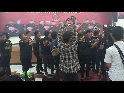 Lindu Aji Semarang Tengah 02