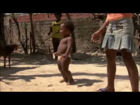 Colombia's body school