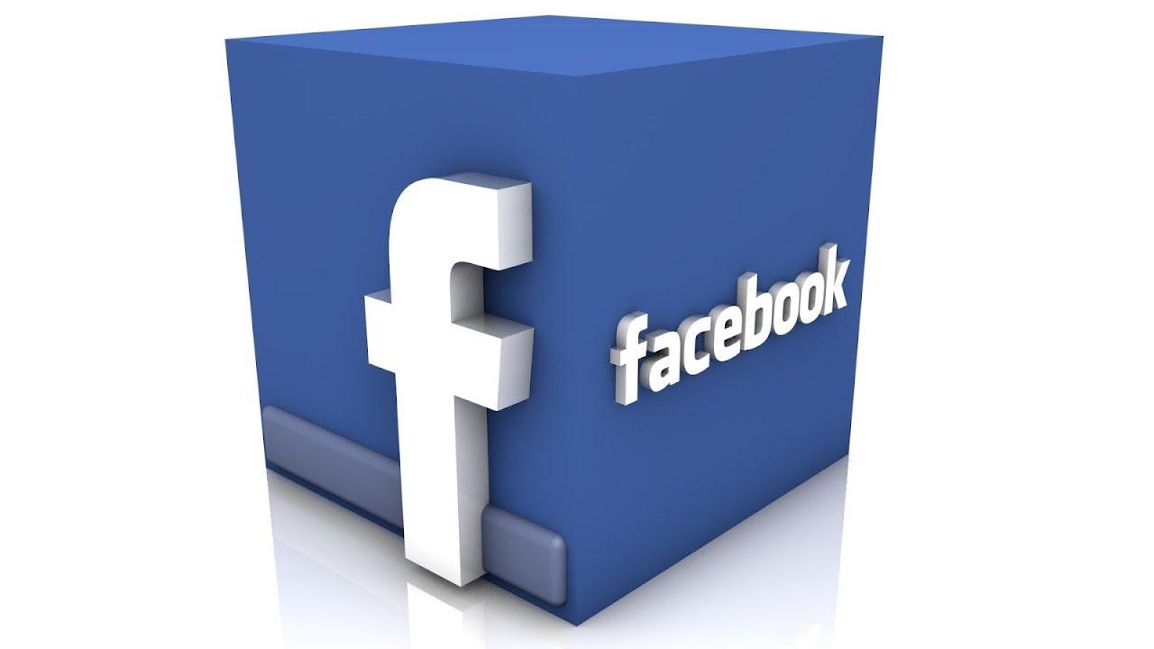 Dental Facebook Marketing - Best Facebook Marketing for Dentists - YouTube