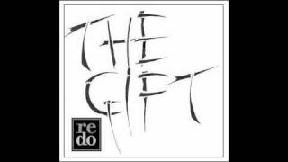 The Gift - Crashing Down