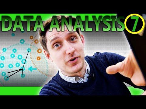 Data Analysis 7: C...