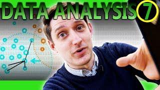 Data Analysis 7: Clustering - Computerphile
