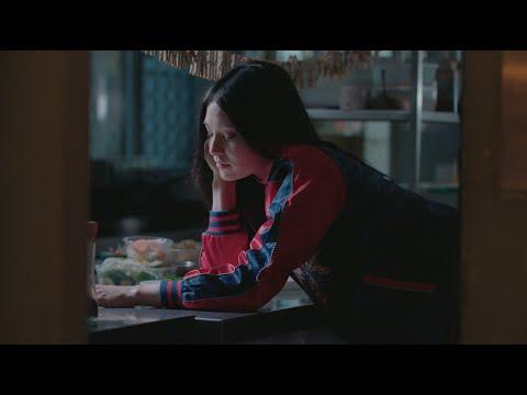San Mei — Heaven (Official Video)