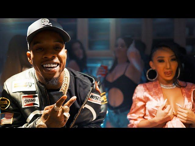Tory Lanez - Tuh (feat. EST Gee, VV$ Ken) [Official Music Video]