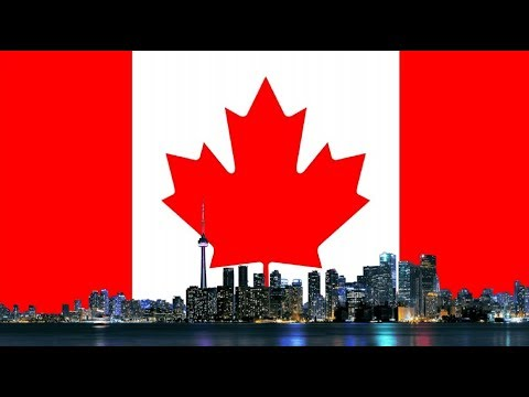 Top 10 Largest Cities In Canada