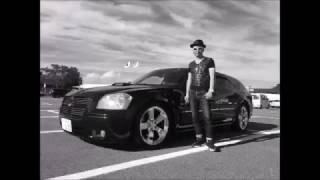 愛車紹介動画です。動画を観てアメ車の魅力が伝わったらと思います。 矢...