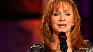 Reba McEntire - And Still[Live]