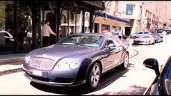 Monaco : la vente aux enchères la plus prestigieuse du monde !
