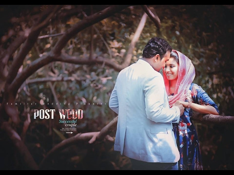 Kerala Muslim Wedding Love Song SHEHIN SHARMI