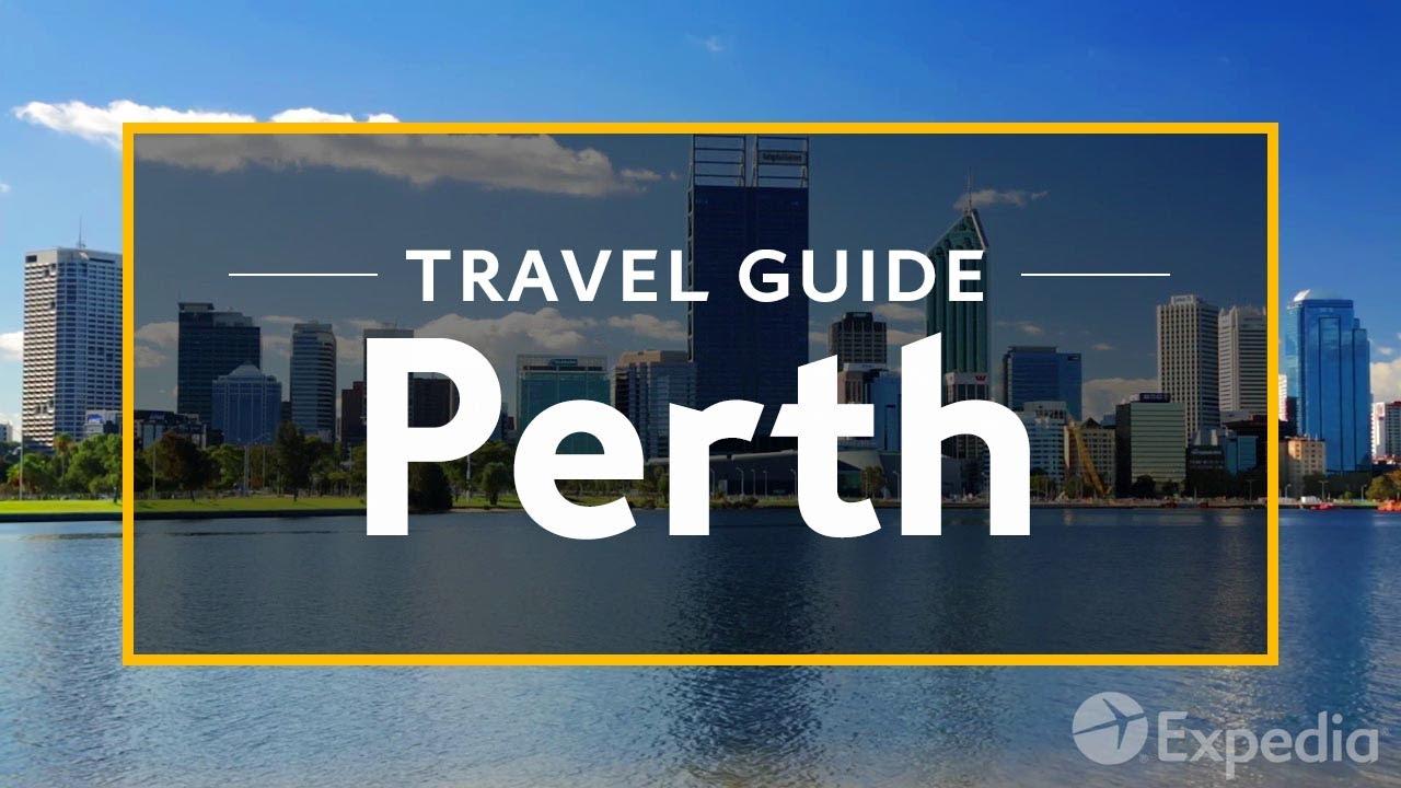 deals perth travel