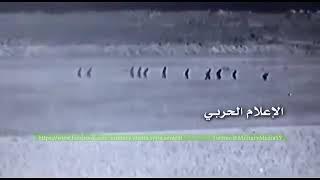 Сирия , попали в засаду , жесткий удар !!!