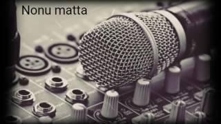 Adhi Adhi Raat     By:  Nonu Matta mp3