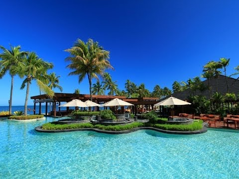 Fiji Travel Video Guide