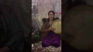 Таджикски 2017 новинка