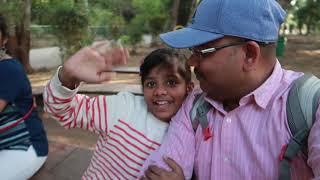 Jurassic Park in India ll Vlog 59 ll 2019 ll By MyHarleyMyWife