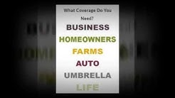 Small Business & Homeowners Insurance GA