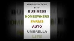 Small Business & Homeowners Insurance GA