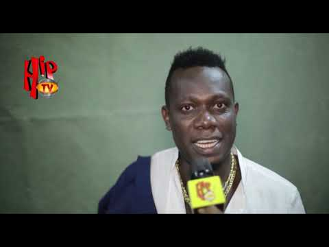 DUNCAN MIGHTY'S CONCERT TO HOLD ON NEW YEAR'S EVE