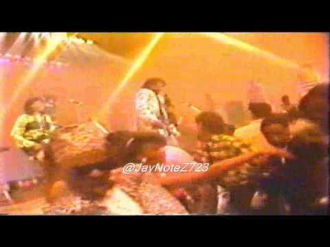 Midnight Star - Midas Touch (Soul Train)(September 20, 1986)(lyrics in description)(F)