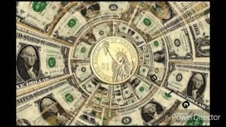 JT MONEY-hit em high hit em low(fast)clean version