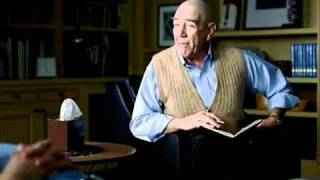 R. Lee Ermey GEICO Commercial - Therapist Sarge.mp4