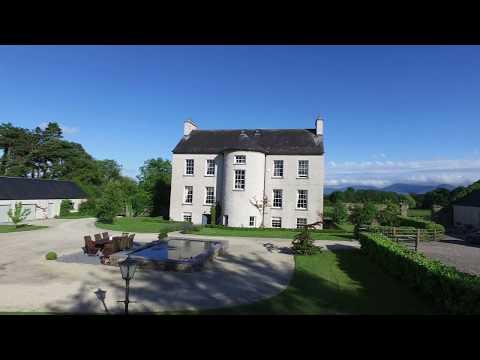 Millgrove House, Cahir, Co. Tipperary, Ireland