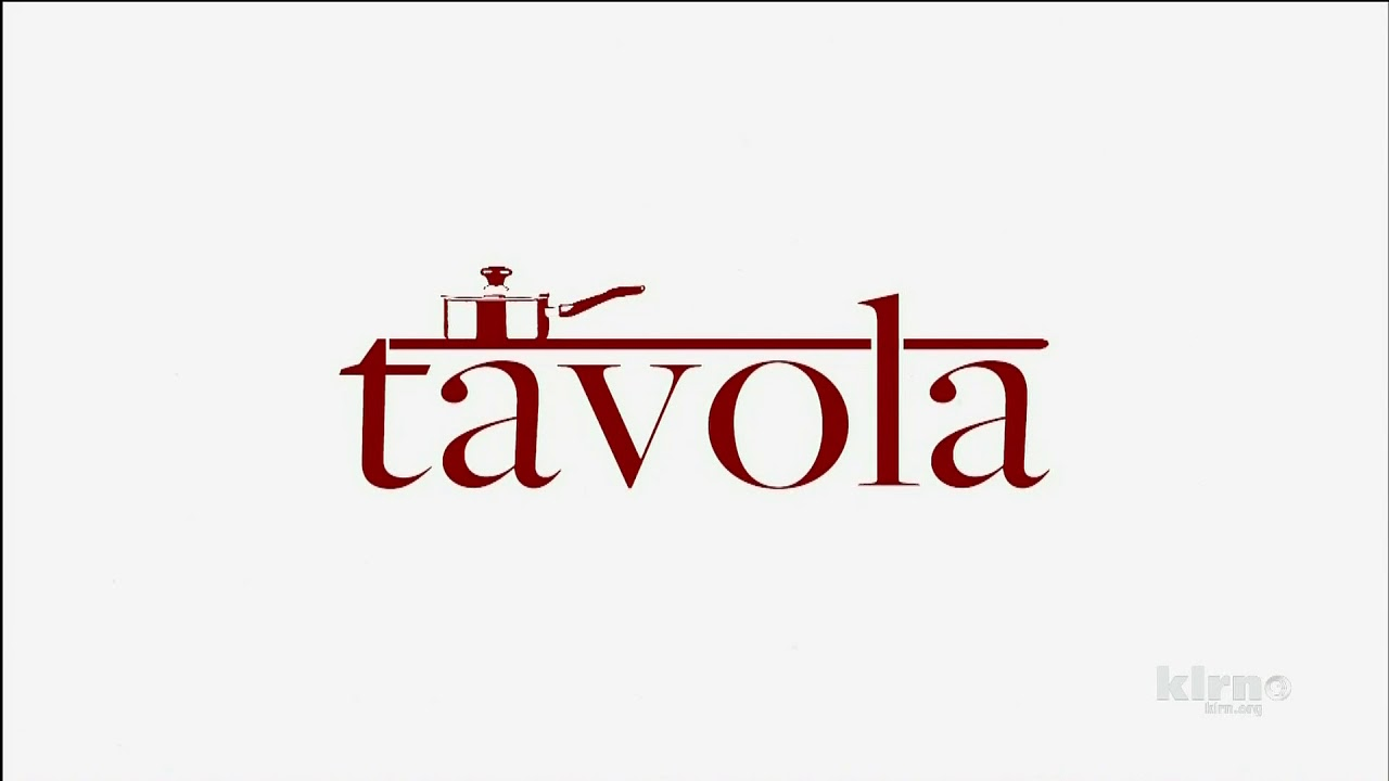 tavola productions/wgbh boston/american public television (2017