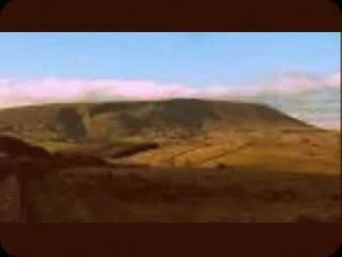 old pendle