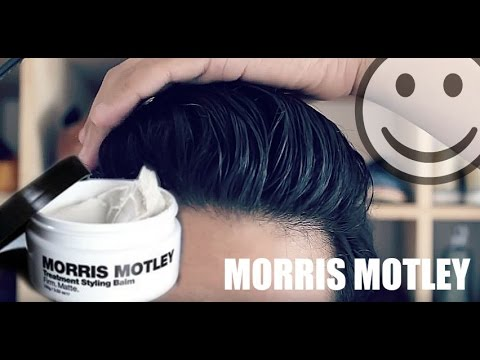 morris-motley-|-best-product-on-the-market???