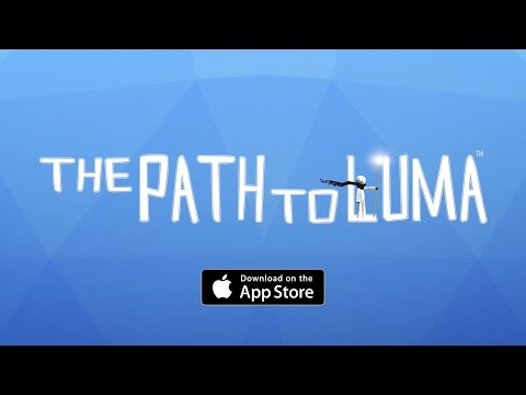 The Path to Luma Launch Trailer