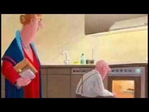 Ich koch dich tot: (K)ein Liebes-Roman YouTube Hörbuch auf Deutsch