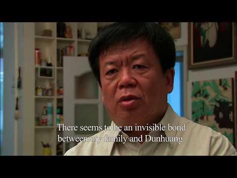 Modern Life in China: Dreams Come True Episode 1