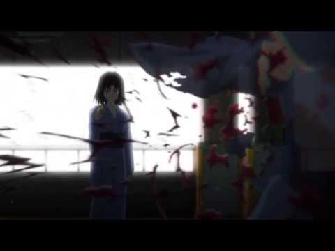 Kara No Kyoukai AMV - Mirai Fukuin