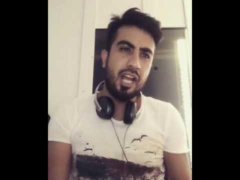 Ali Metin (Arsız Bela) Yeni şarkıdan kısa versiyon