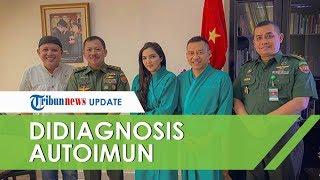 Tanggal Tayang : 17/11/2019 Embrionya adalah program Seputar Jakarta yang pertama mengudara pada 1 N.