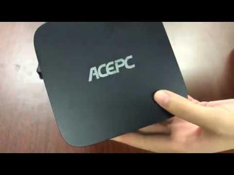 Baixar ACEPC Brand - Download ACEPC Brand   DL Músicas
