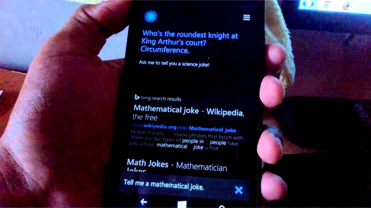 Cortana compilation-15468