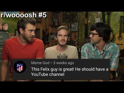 r/woooosh Best Posts #5