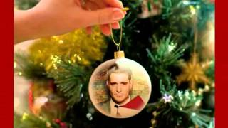 Michael Bublé :::: Holly Jolly Christmas.